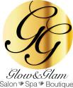 Glow & Glam