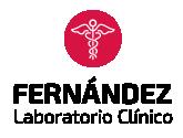Laboratorios Fernández