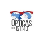 Ópticas del Istmo