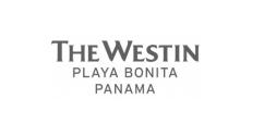 The Westin Playa