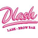 Dlash Bar