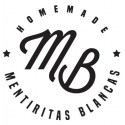 Mentiritas Blancas Brunch - Café