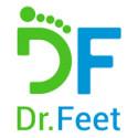 Dr.Feet