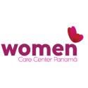 Women Care Center Panamá