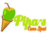 Pipas Cone Spot
