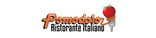 Pomodoro Restaurante Italiano