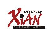 Guerrero Xian Restaurante